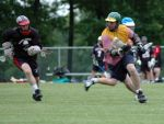 lax onell RB Tribe030.JPG