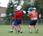 lax onell RB Tribe033.JPG