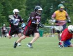 lax onell RB Tribe036.JPG