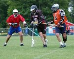 lax onell RB Tribe037.JPG