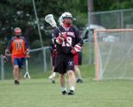 lax onell RB Tribe045.JPG
