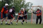 lax onell RB Tribe048.JPG