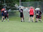 lax onell RB Tribe053.JPG