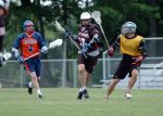lax onell RB Tribe059.JPG