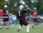 lax onell RB Tribe063.JPG