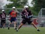 lax onell RB Tribe065.JPG