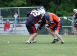 lax onell RB Tribe073.JPG