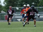 lax onell RB Tribe075.JPG