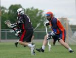 lax onell RB Tribe078.JPG
