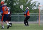 lax onell RB Tribe080.JPG