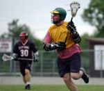 lax onell RB Tribe082.JPG
