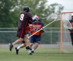 lax onell RB Tribe088.JPG