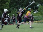 lax onell RB Tribe107.JPG