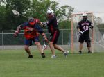 lax onell RB Tribe114.JPG