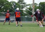lax onell RB Tribe118.JPG
