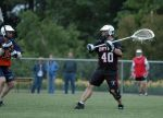 lax onell RB Tribe122.JPG