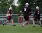 lax onell RB Tribe126.JPG