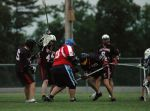 lax onell RB Tribe339.JPG