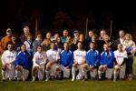 Highlight for Album: 2008 Merrimack HS Boys Soccer All games posted here~