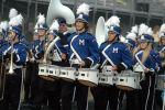 08 FB-Band NN_0019.JPG