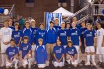 10-21-08 bsoc senior nite_0029_filtered.jpg