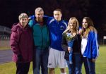 10-21-08 bsoc senior nite_0076_filtered.jpg