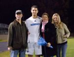10-21-08 bsoc senior nite_0081_filtered.jpg