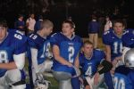 10-31-08 B Soc_FB Seniors_0335.JPG