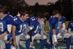 10-31-08 B Soc_FB Seniors_0342.JPG