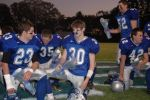 10-31-08 B Soc_FB Seniors_0343.JPG