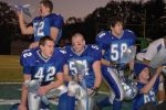 10-31-08 B Soc_FB Seniors_0344.JPG