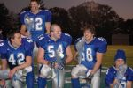 10-31-08 B Soc_FB Seniors_0345.JPG