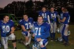 10-31-08 B Soc_FB Seniors_0346.JPG