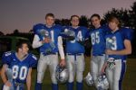 10-31-08 B Soc_FB Seniors_0347.JPG