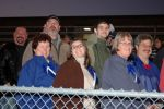 10-31-08 B Soc_FB Seniors_0356.JPG