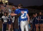 10-31-08 B Soc_FB Seniors_0366.JPG