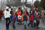 parade-wrestling Salem_0131.JPG