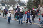 parade-wrestling Salem_0135.JPG