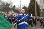 parade-wrestling Salem_0146.JPG