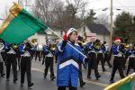 parade-wrestling Salem_0147.JPG