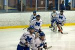 1-3-09 G BB Hockey_0311.jpg
