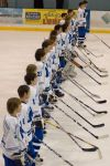 1-3-09 G BB Hockey_0350.jpg