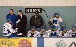 1-3-09 G BB Hockey_0351.jpg