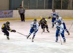 1-3-09 G BB Hockey_0453hockey1.jpg