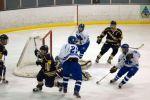 1-3-09 G BB Hockey_0475H.jpg