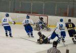 1-3-09 G BB Hockey_0490 colby hoyle.jpg