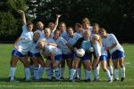 Highlight for Album: MHS GIRLS SOCCER 2006