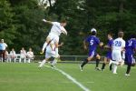 Highlight for Album: MHS v Nashua South 09/06/07