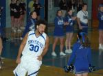 1-07 mhs basketball123.JPG