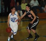 1-07 mhs basketball135.JPG